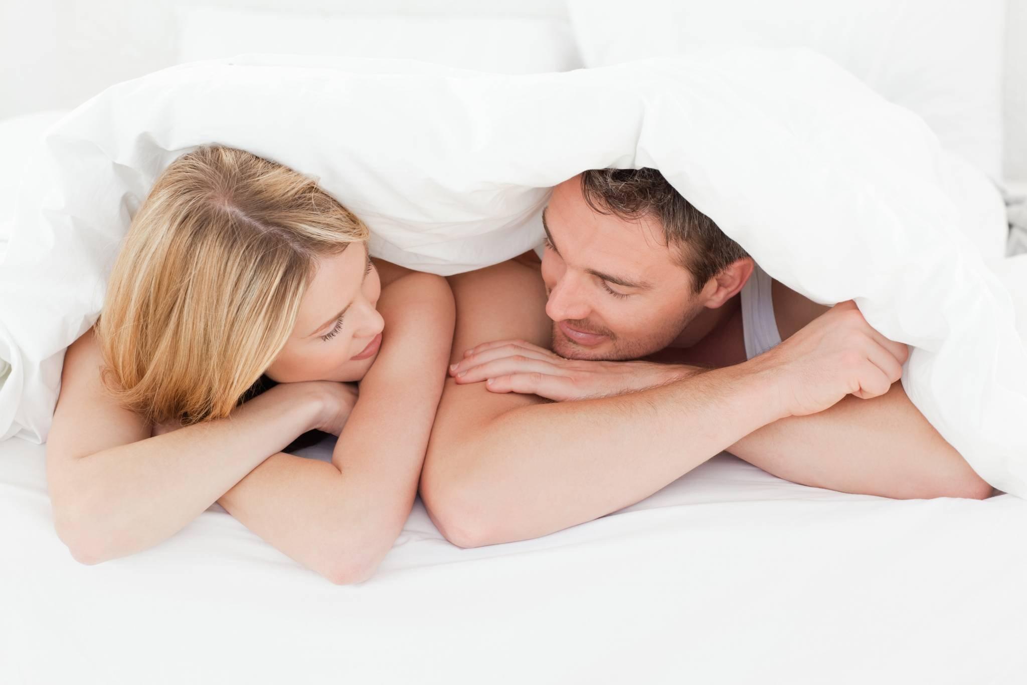 Секс на санотория 12 фотография